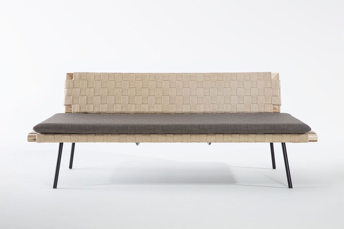 banquette avec dossier location banquette avec dossier nantes. Black Bedroom Furniture Sets. Home Design Ideas