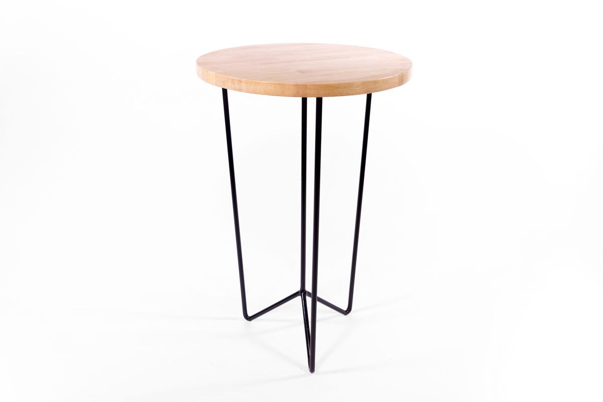 mange debout noir. Black Bedroom Furniture Sets. Home Design Ideas