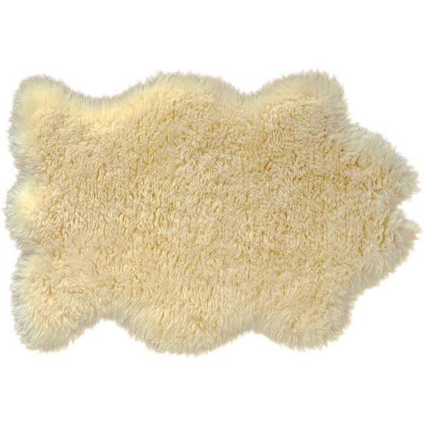 peau-de-mouton-en-laine, agence Parade
