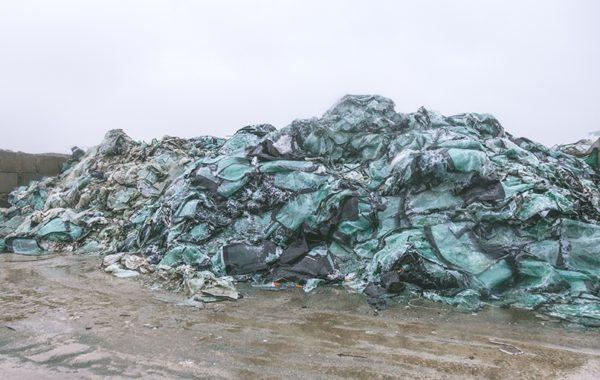 recyclage-moquette
